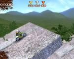 Screenshot Super Motocross